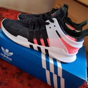 Adidas EQT Support ADV Size 12